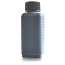 Tinta (HP/Lex/Canon/Brother) siva, 100 ml, zamjenska