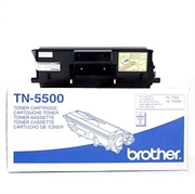 Toner  Brother TN-5500 (crna), original