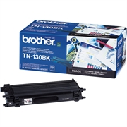Toner Brother TN-130BK (crna), original