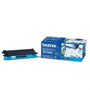 Toner Brother TN-130C (plava), original
