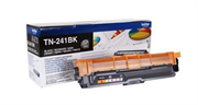 Toner Brother TN-241BK (crna), original