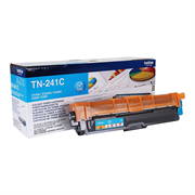 Toner Brother TN-241C (plava), original