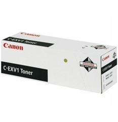 Toner Canon C-EXV 1 (4234A002) (crna), original