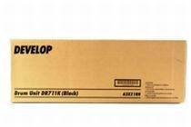 Bubanj Develop DR-711 (A2X21RH) (crna), original