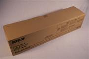 Toner Develop TN-312 (8938714) (žuta), original