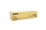 Toner Develop TN-415 (A2020D2) (crna), original