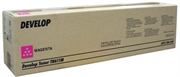 Toner Develop TN-611 (A0703D0) (ljubičasta), original