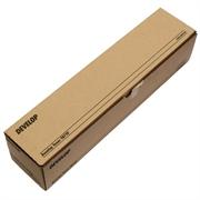 Toner Develop TN-710 (02XU), original