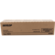 Toner Develop TN-414 (A2020D0) (crna), original