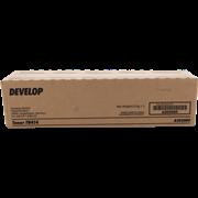 Toner Develop TN-414 (A2020D0) (crna), original