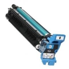 Bubanj Develop IU-210 (4062505) (plava), original