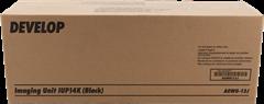 Bubanj Develop IUP-14 (A0WG13J) (crna), original