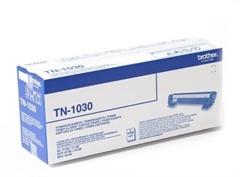 Toner Brother TN-1030 (crna), original