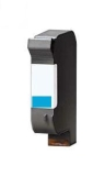 Tinta za HP 51644CE nr.44 (plava), zamjenska