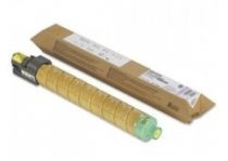 Toner Ricoh MPC2051 (841507) (žuta), original