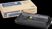 Toner Kyocera Mita TK-7105 (1T02P80NL0) (crna), original