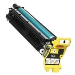 Bubanj Konica Minolta IU-210 (4062303) (žuta), original