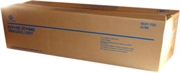 Bubanj Konica Minolta IU-310 (4047703) (plava), original