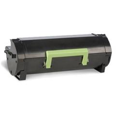 Toner Lexmark 50F2H00 (crna), original