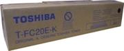 Toner Toshiba T-FC20EK (crna), original