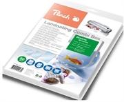 Vrećice za plastificiranje, komplet, 25 komada (do  A4) (PPC500-02)