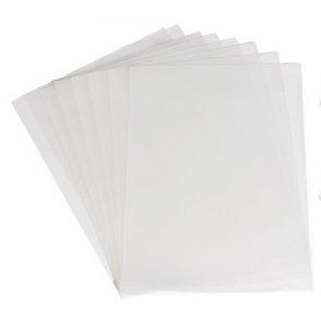 Vrećice za plastificiranje (A3),  glossy, 75 mic, 100 komada