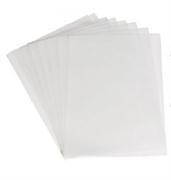 Vrećice za plastificiranje (A4), 75 mic, 100 komada