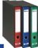 Registrator Foroffice A4/60 u kutiji (plava), 15 komada