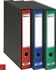 Registrator Foroffice A4/60 u kutiji (crvena), 15 komada