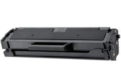 Toner za Samsung MLT-D111S (crna), zamjenski