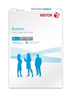Fotokopirni papir Xerox Business A4, 500 listova, 80 g