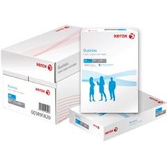 Fotokopirni papir Xerox Business A4, 2.500 listova, 80 g