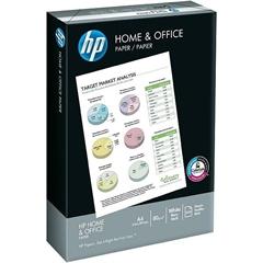 Fotokopirni papir HP ColorLok A4, 500 listova, 80 grama