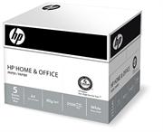 Fotokopirni papir HP ColorLok A4, 2.500 listova, 80 grama
