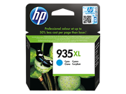 Tinta HP C2P24AE nr.935XL (plava), original