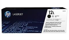 Toner HP Q2612L (crna), original