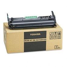 Bubanj Toshiba DK-18, original