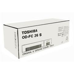 Bubanj Toshiba OD-FC26S, original
