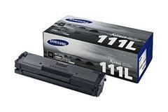 Toner Samsung MLT-D111L (SU799A) (crna), original