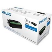 Toner Philips PFA 822 (crna), original