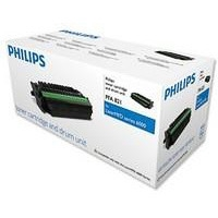 Toner Philips PFA 822 (crna), original