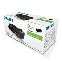 Toner Philips PFA 741 (crna), original