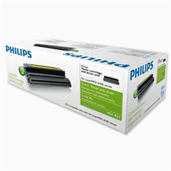 Toner Philips PFA 832 (crna), original