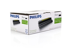 Toner Philips PFA 831 (crna), original