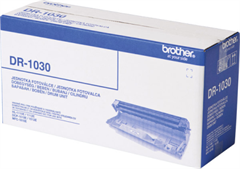 Bubanj Brother DR-1030, original