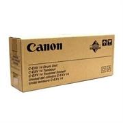 Bubanj Canon C-EXV 14 (crna), original