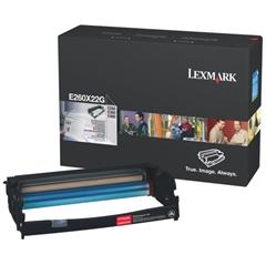 Bubanj Lexmark E260X22G, original
