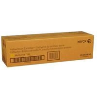 Bubanj Xerox 013R00658 (7120) (žuta), original
