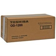 Bubanj Toshiba OD-1200, original