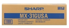 Bubanj Sharp MX31GUSA, original